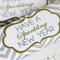 Navi'Styles' TOP 10 gifts for New Year - Yeni ilə 10 hədiyyə kateqoriyaları
